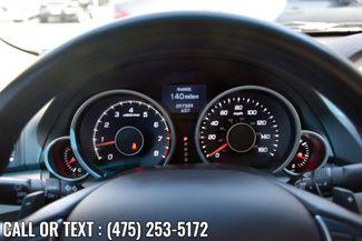 2013 Acura TL 4dr Sdn Auto 2WD Waterbury, Connecticut 26