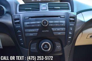 2013 Acura TL 4dr Sdn Auto 2WD Waterbury, Connecticut 28