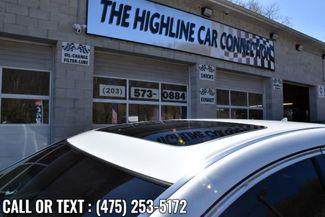 2013 Acura TL 4dr Sdn Auto 2WD Waterbury, Connecticut 8