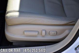 2013 Acura TL 4dr Sdn Auto 2WD Waterbury, Connecticut 10
