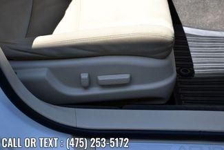 2013 Acura TL 4dr Sdn Auto 2WD Waterbury, Connecticut 15