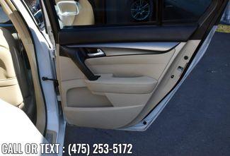 2013 Acura TL 4dr Sdn Auto 2WD Waterbury, Connecticut 18