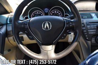 2013 Acura TL 4dr Sdn Auto 2WD Waterbury, Connecticut 22