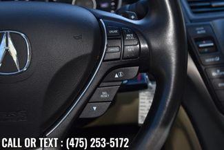 2013 Acura TL 4dr Sdn Auto 2WD Waterbury, Connecticut 24