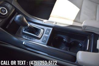 2013 Acura TL 4dr Sdn Auto 2WD Waterbury, Connecticut 29