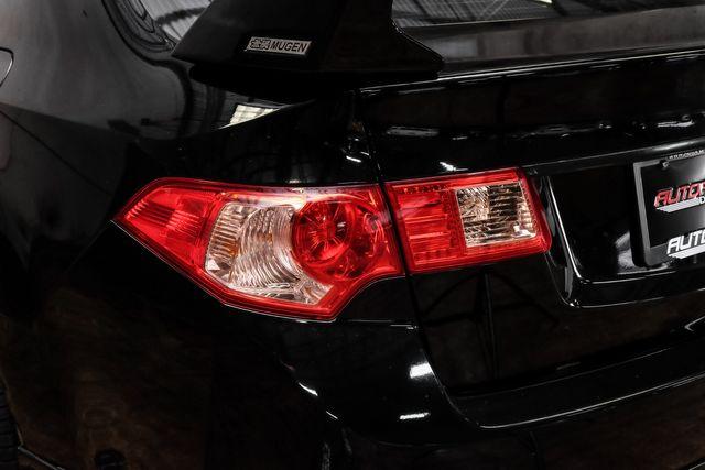 2013 Acura TSX FULL Mugen Body Kit w/ Upgrades in Addison, TX 75001
