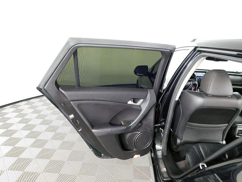 2013 Acura TSX Sport Wagon Tech Pkg  city Ohio  North Coast Auto Mall of Cleveland  in Cleveland, Ohio