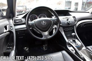 2013 Acura TSX 4dr Sdn I4 Auto Waterbury, Connecticut 9