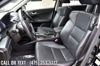 2013 Acura TSX 4dr Sdn I4 Auto Waterbury, Connecticut 10
