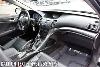 2013 Acura TSX 4dr Sdn I4 Auto Waterbury, Connecticut 15