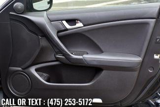 2013 Acura TSX 4dr Sdn I4 Auto Waterbury, Connecticut 17