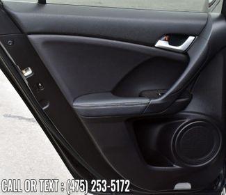 2013 Acura TSX 4dr Sdn I4 Auto Waterbury, Connecticut 19