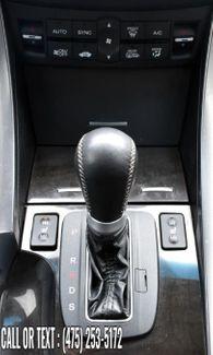 2013 Acura TSX 4dr Sdn I4 Auto Waterbury, Connecticut 28