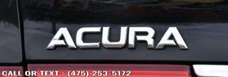 2013 Acura TSX 4dr Sdn I4 Auto Waterbury, Connecticut 7