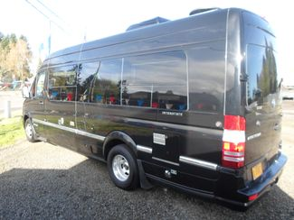 2013 Airstream Interstate 3500 Extended Lounge Salem, Oregon 2