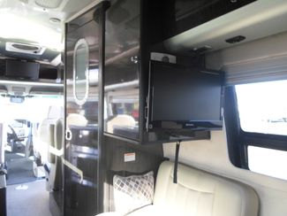2013 Airstream Interstate 3500 Extended Lounge Salem, Oregon 12