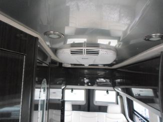 2013 Airstream Interstate 3500 Extended Lounge Salem, Oregon 14