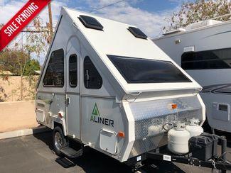 2013 Aliner Classic    in Surprise-Mesa-Phoenix AZ