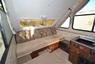 2013 Columbia Northwest ALINER CLASSIC   city Colorado  Boardman RV  in , Colorado
