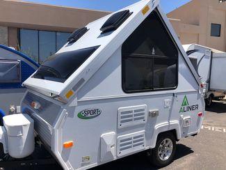 2013 Aliner Sport    in Surprise-Mesa-Phoenix AZ