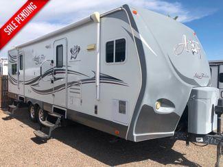 2013 Arctic Fox 29L   in Surprise-Mesa-Phoenix AZ