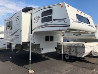 2013 Arctic Fox 996   in Surprise-Mesa-Phoenix AZ