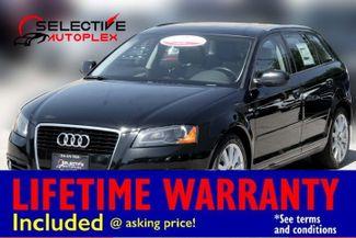 2013 Audi A3 Premium Plus,Pano Roof in Addison, TX 75001