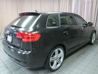 2013 Audi A3 Premium  city OH  North Coast Auto Mall of Akron  in Akron, OH