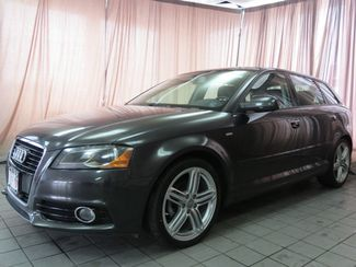 2013 Audi A3 Premium Plus  city OH  North Coast Auto Mall of Akron  in Akron, OH