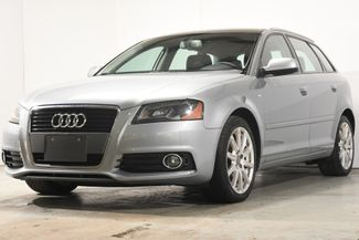 2013 Audi A3 Premium Plus in Branford, CT 06405