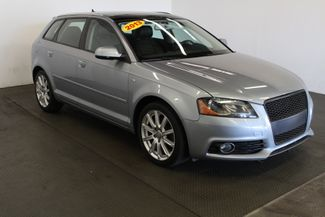 2013 Audi A3 Premium Plus in Cincinnati, OH 45240