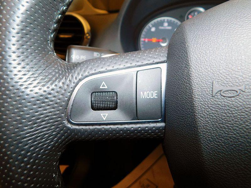 2013 Audi A3 Premium Plus  city Ohio  North Coast Auto Mall of Cleveland  in Cleveland, Ohio
