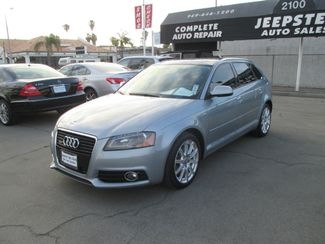 2013 Audi A3 Premium Plus in Costa Mesa California, 92627