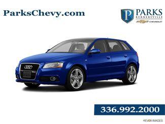 2013 Audi A3 Premium Plus in Kernersville, NC 27284