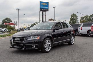 2013 Audi A3 Premium in Kernersville, NC 27284