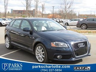 2013 Audi A3 Premium Plus in Kernersville, NC 27284