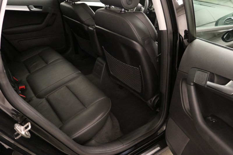 2013 Audi A3 Premium Plus 6 Speed  city NC  The Group NC  in Mansfield, NC