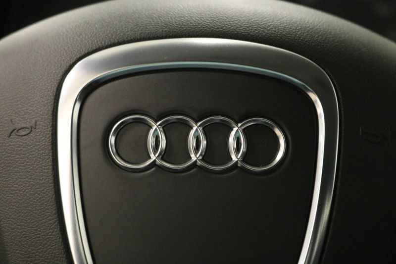 2013 Audi A3 TDI Premium Plus  city NC  The Group NC  in Mansfield, NC