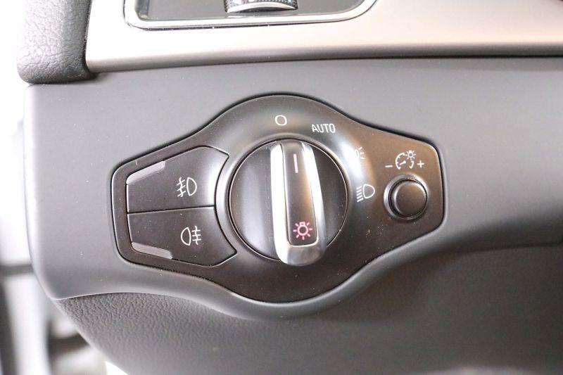 2013 Audi A4 Premium Plus - Heated seats  city California  MDK International  in Los Angeles, California