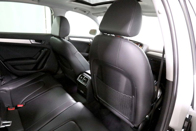2013 Audi A4 Premium Plus - Heated seats  city California  MDK International  in Los Angeles, California