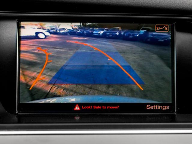 2013 Audi A4 Premium Plus Burbank, CA 16
