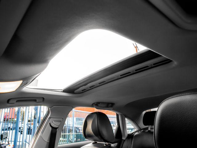2013 Audi A4 Premium Plus Burbank, CA 20