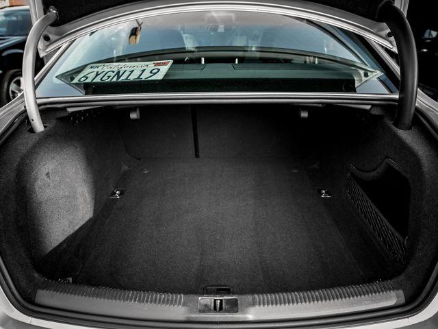 2013 Audi A4 Premium Plus Burbank, CA 21