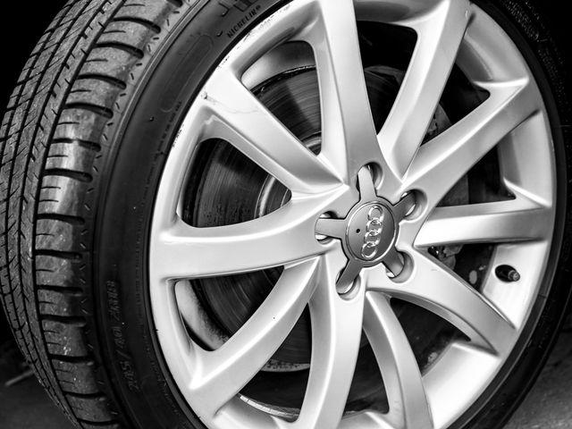 2013 Audi A4 Premium Plus Burbank, CA 22