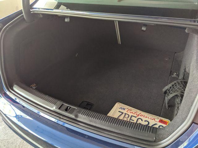 2013 Audi A4 PREMIUM PLUS in Campbell, CA 95008