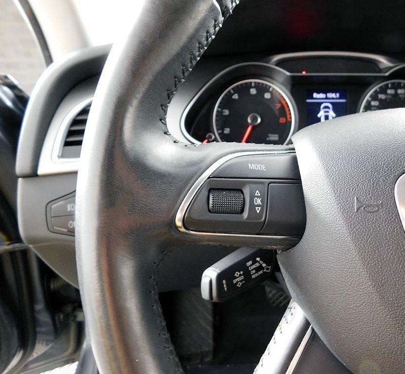 2013 Audi A4 Premium  city Ohio  North Coast Auto Mall of Cleveland  in Cleveland, Ohio