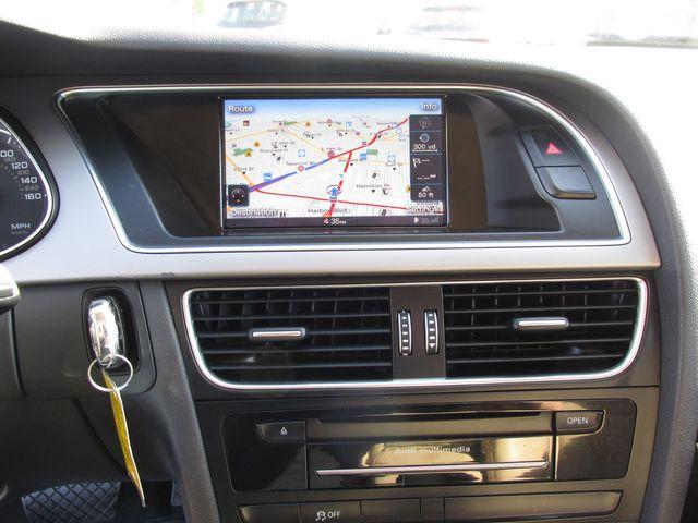 2013 Audi A4 Premium Plus in Costa Mesa, California 92627