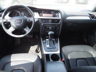 2013 Audi A4 Premium Englewood, CO 10