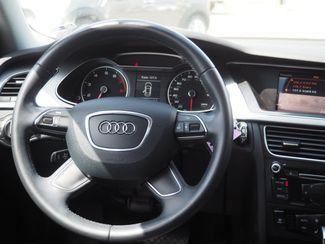 2013 Audi A4 Premium Englewood, CO 11