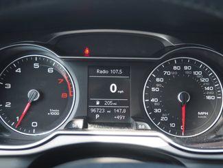 2013 Audi A4 Premium Englewood, CO 15